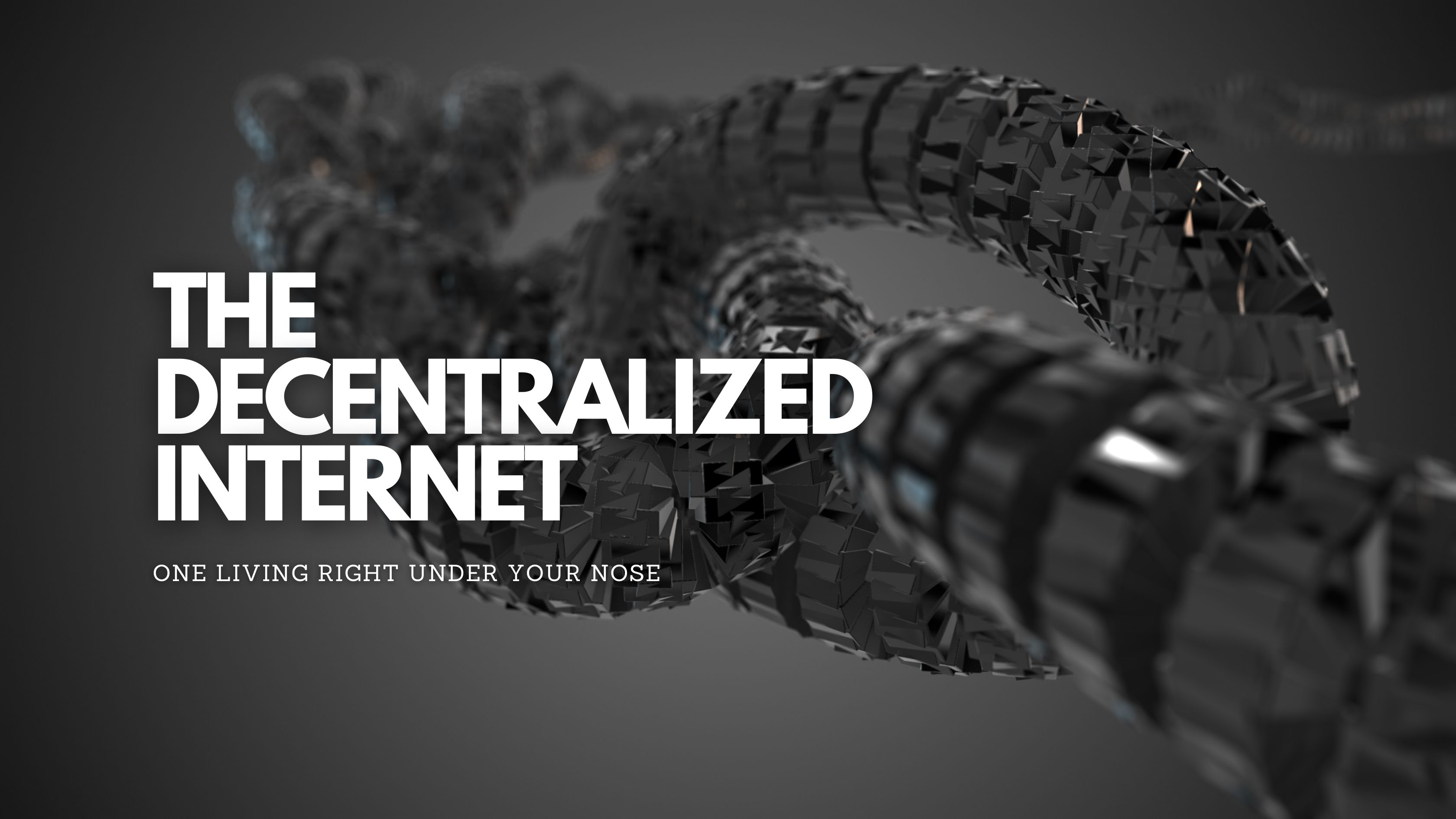 /successful-decentralization-lives-right-under-our-nose-lx23363k feature image