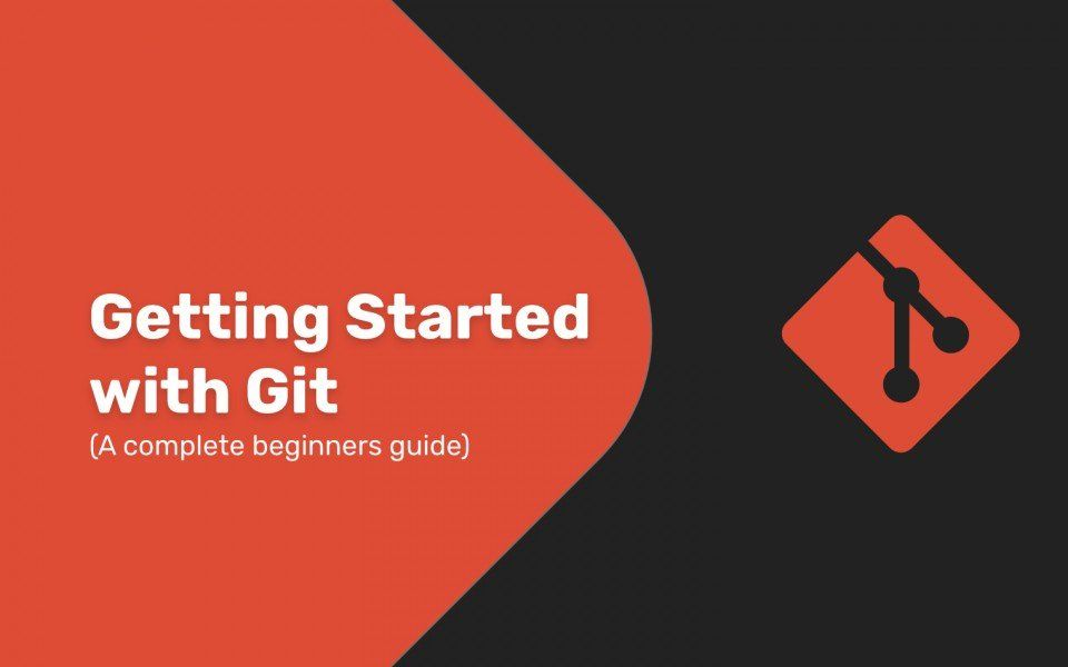 Introduction to Git: Basic Commands Everyone Should Know
