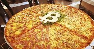 /bitcoin-pizza-day-celebrating-the-irony-ca1334ed feature image