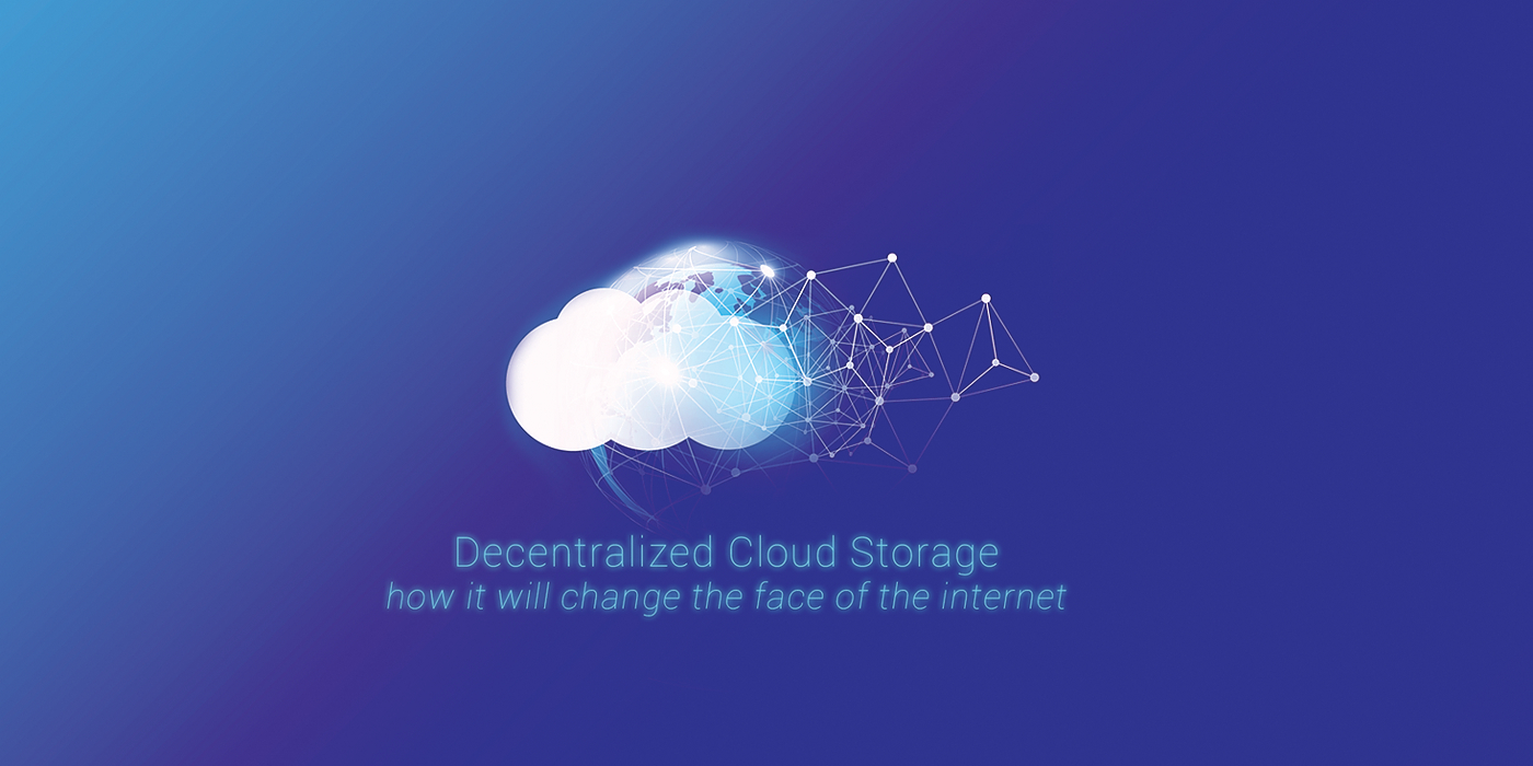 /decentralized-cloud-storage-how-it-will-change-the-face-of-the-internet-22-np1f2349h feature image