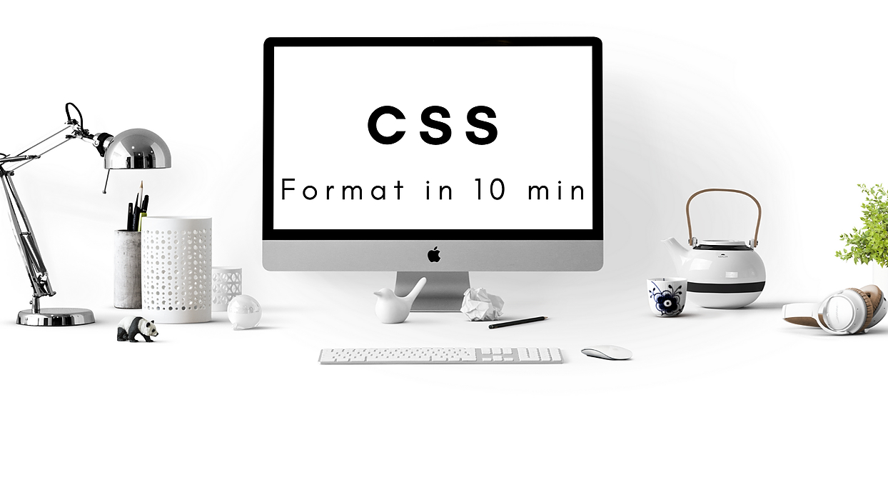 /how-to-format-your-css-code-as-a-professional-sa153u32 feature image