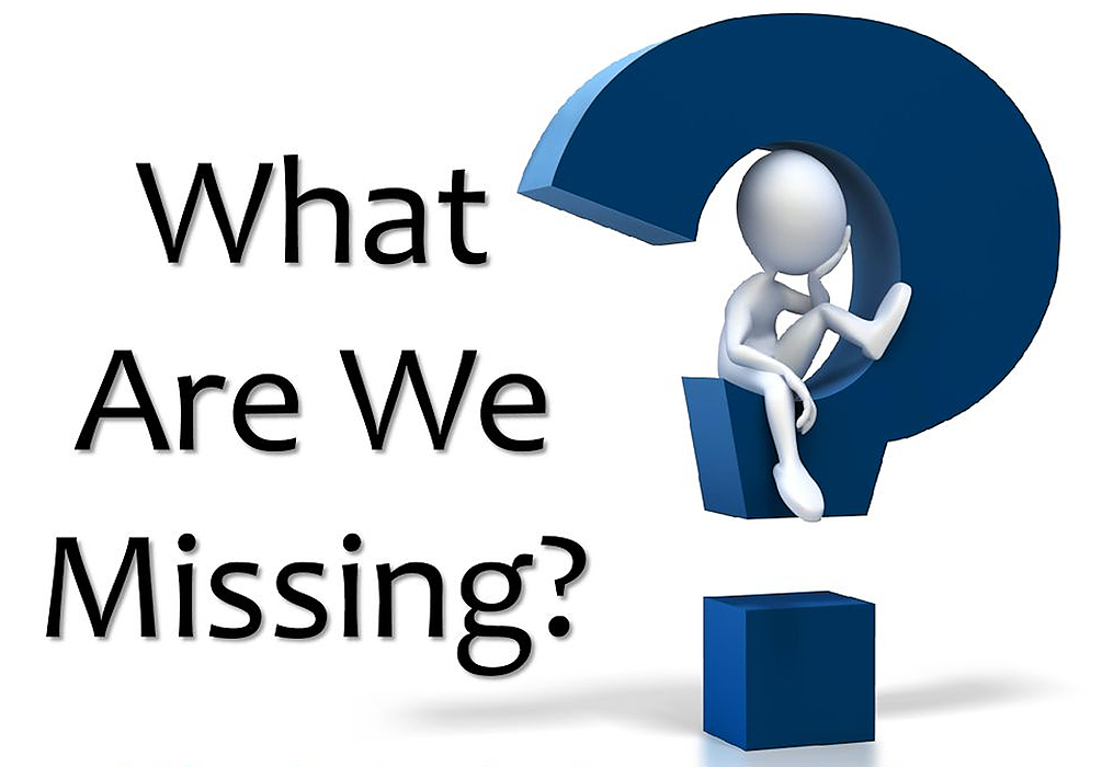 /what-are-we-missing-at-learning-css-ot1l3yn5 feature image