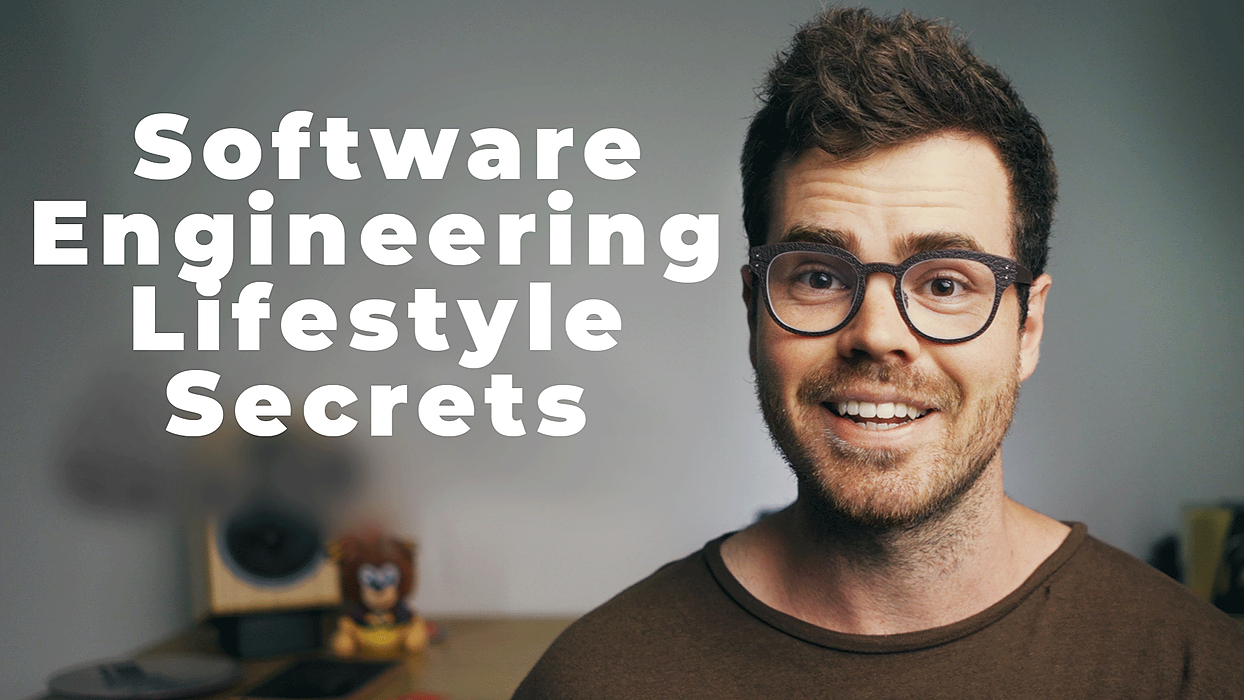 /5-key-benefits-of-being-a-software-engineer-nobody-tells-you-jqdm3ye3 feature image