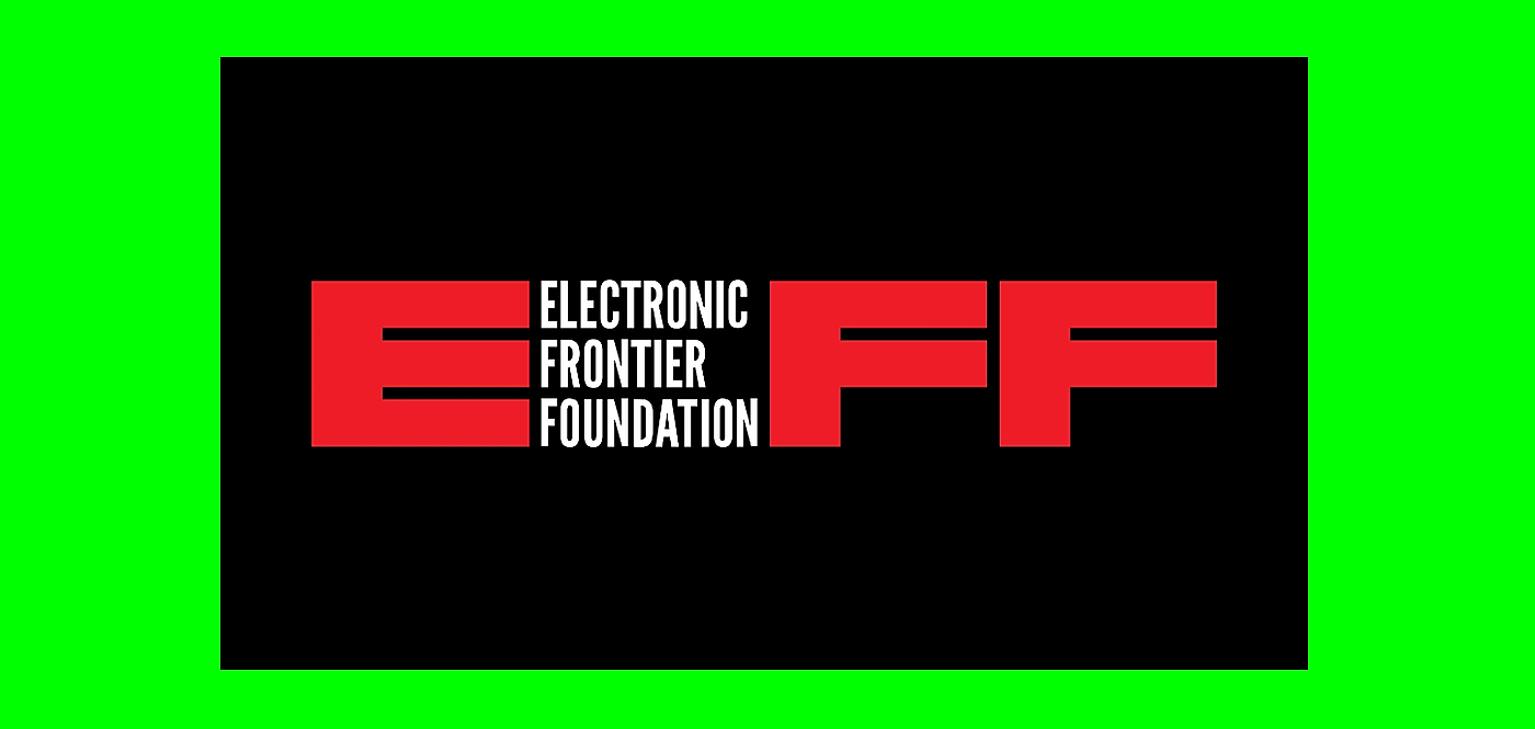 /hacker-noon-donates-to-eff-in-support-of-a-better-internet-xbep3626 feature image