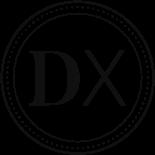 DramEx Hacker Noon profile picture