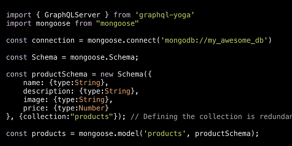 /get-a-graphql-server-up-and-running-in-5-minutes-using-graphql-yoga-and-mongoose-2740e36e961e feature image