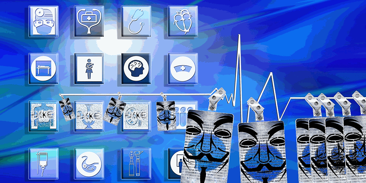 /healthcare-fighting-the-cyber-infection-epidemic-lh583yqi feature image