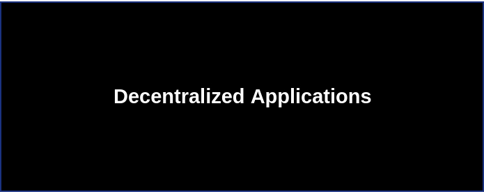 /dapps-needs-to-go-beyond-clientserver-models-if-they-want-higher-adoption-rates-7wi4327o feature image