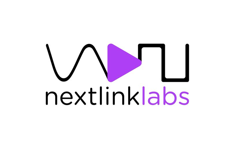 NextLink Labs Hacker Noon profile picture