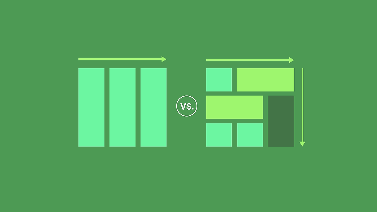 /flexbox-vs-grid-this-is-why-you-should-be-using-both-p33a18pm feature image