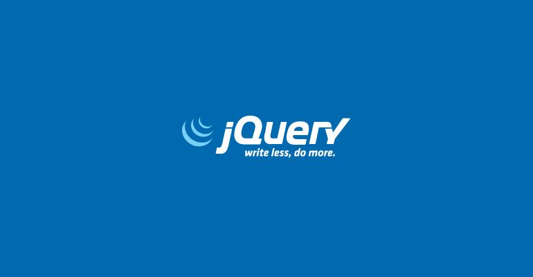 /how-to-use-jquery-an-introduction-to-the-javascript-library-0j903159 feature image