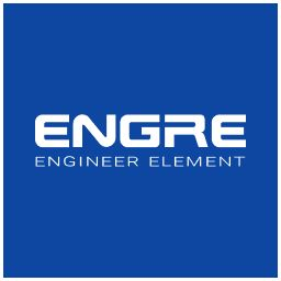 Engre.co Hacker Noon profile picture