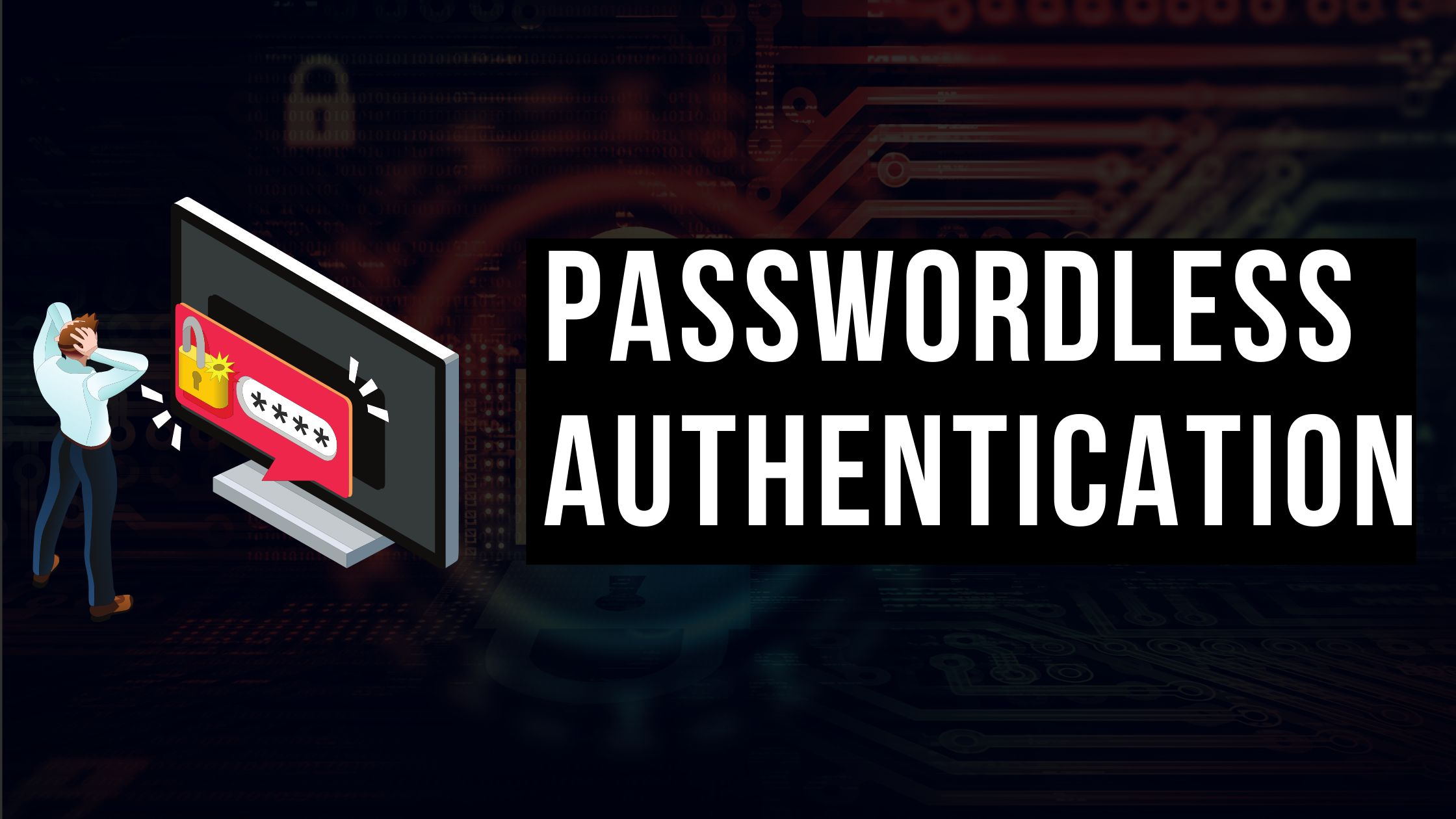 /from-passwords-to-passwordless-authentication-le12351o feature image