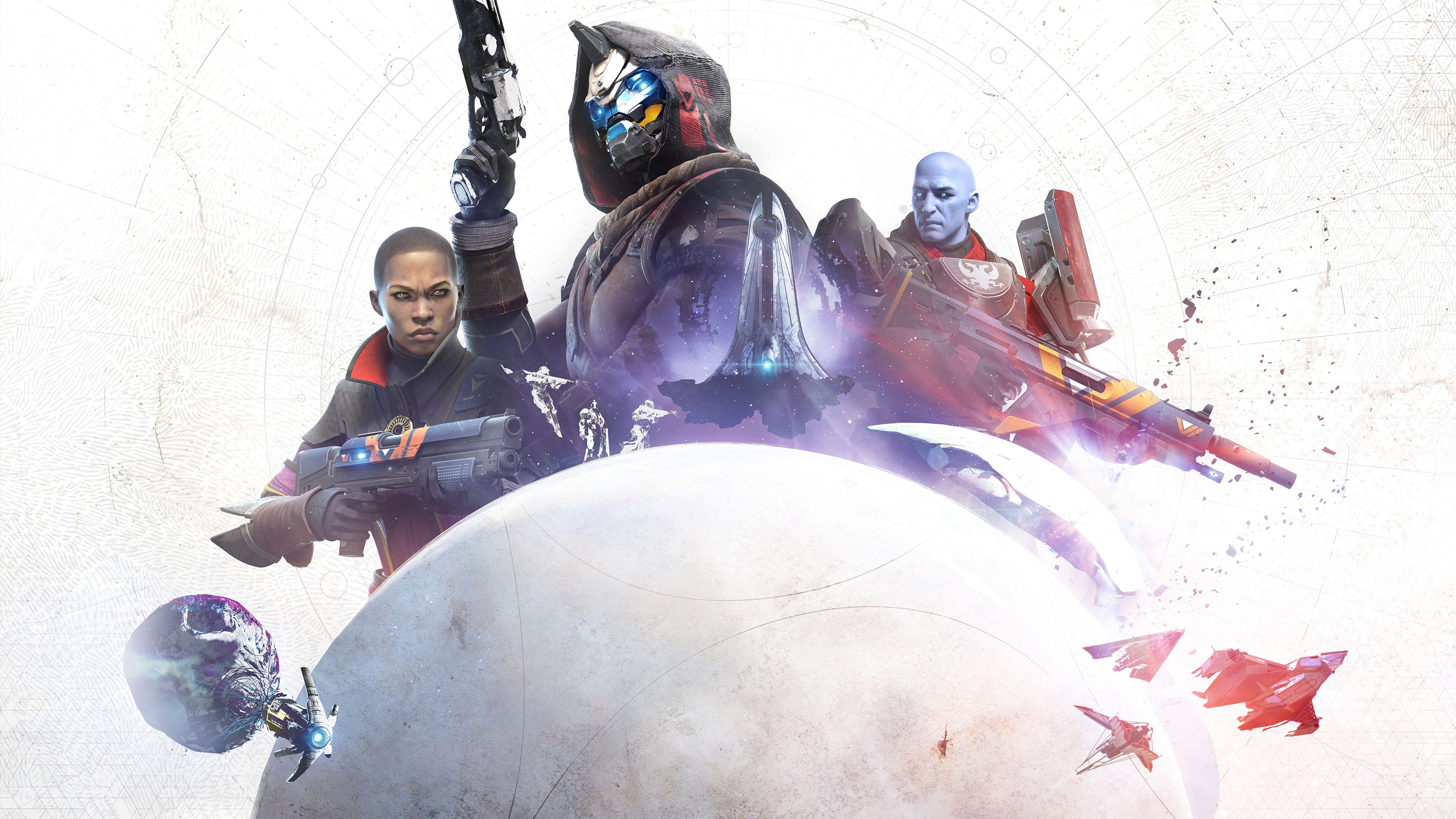 /destiny-2-darkness-in-the-light-quest-guide-4j1f379l feature image