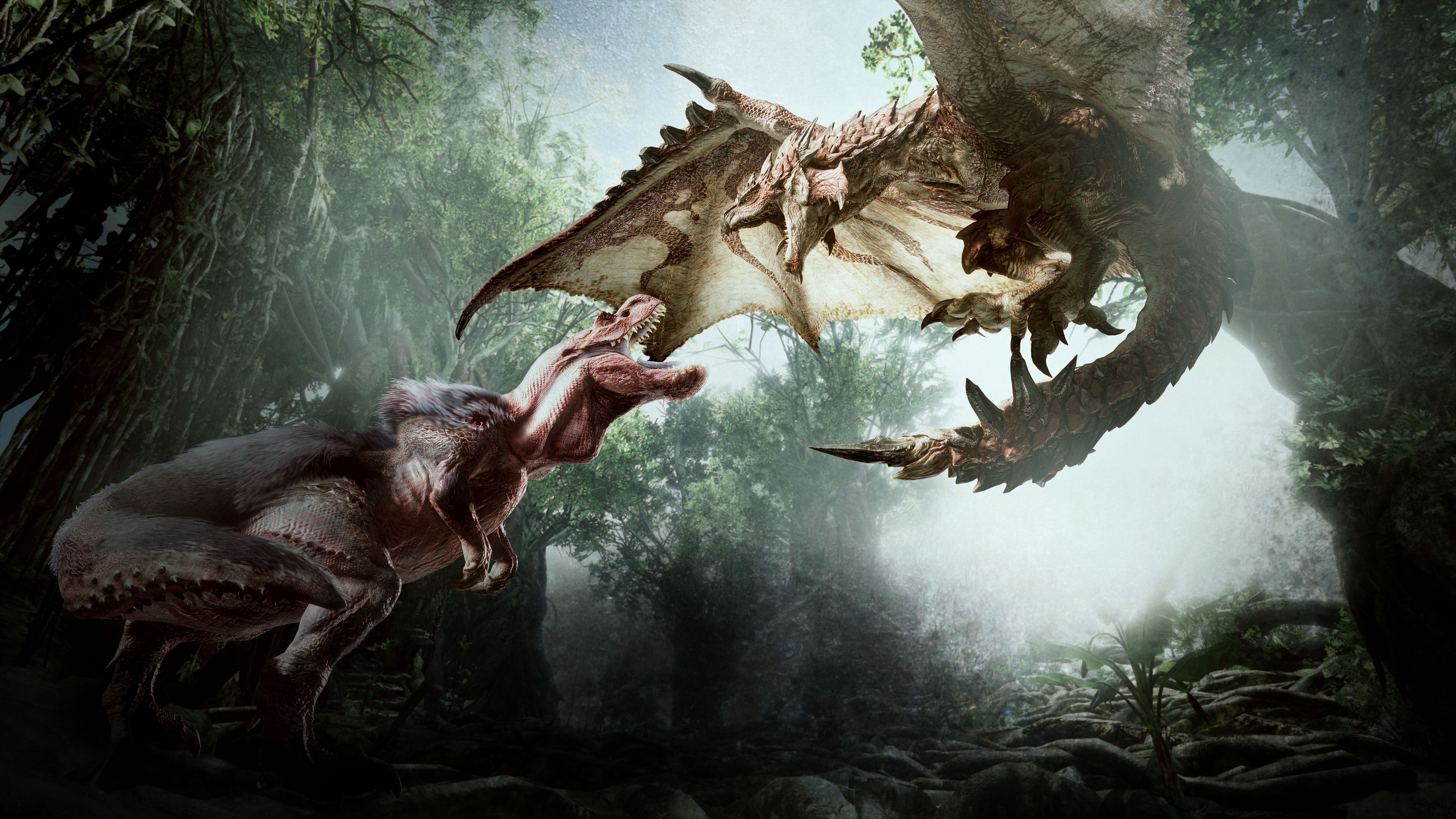 /8-best-monster-hunter-world-mhw-layered-armour-k62i33pm feature image