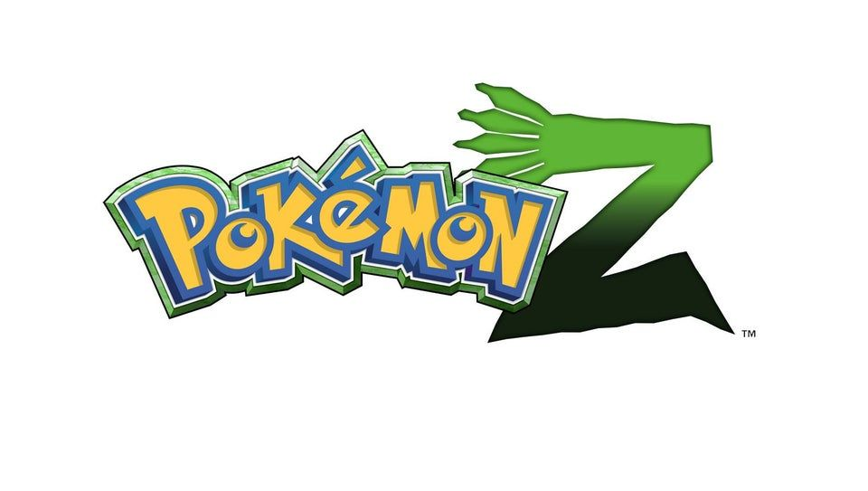 /what-is-pokemon-z-and-why-wasnt-it-released-g52b34t1 feature image