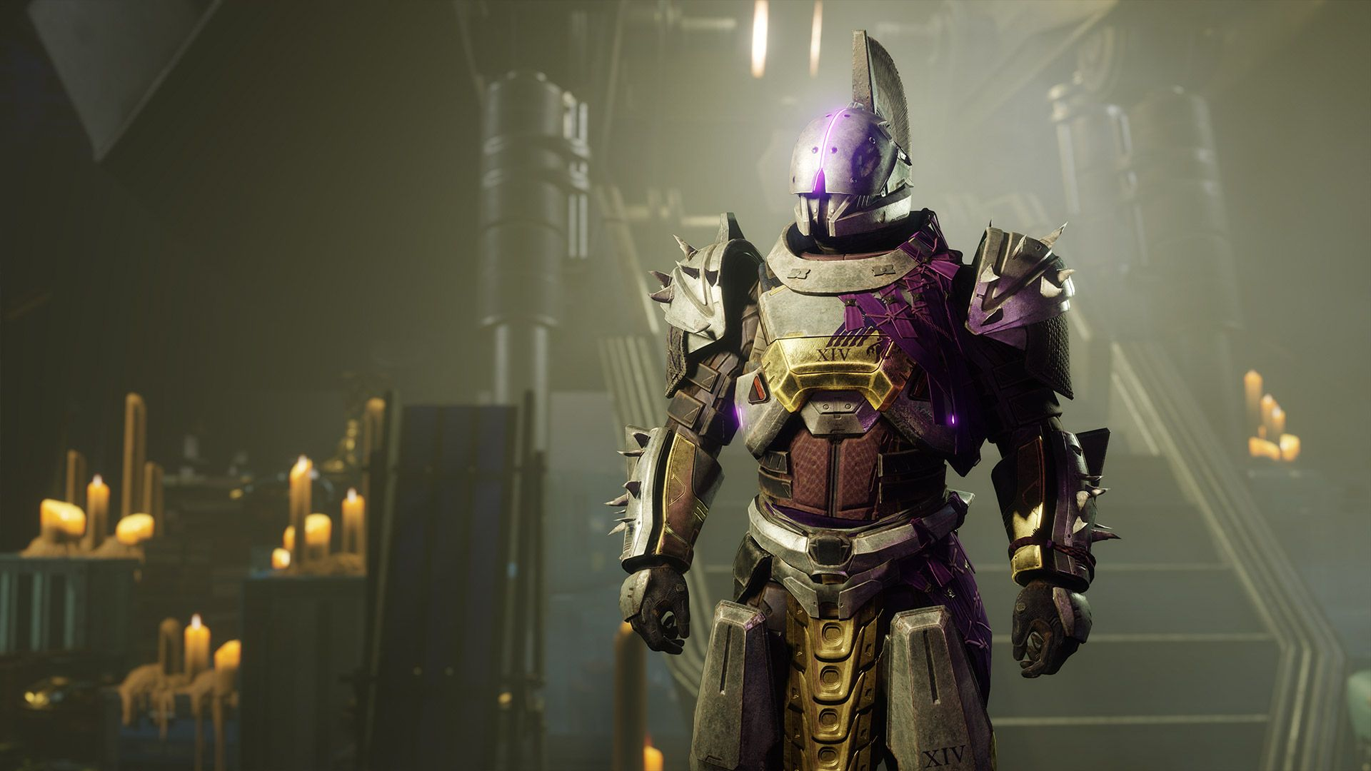 /how-to-get-the-destiny-2-upgrade-module-9k2937fq feature image