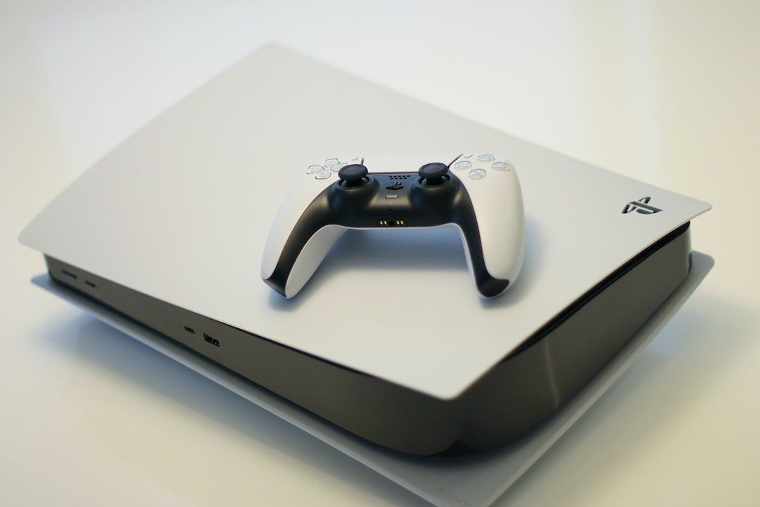/who-will-win-the-next-gen-console-war-tk1p34ia feature image