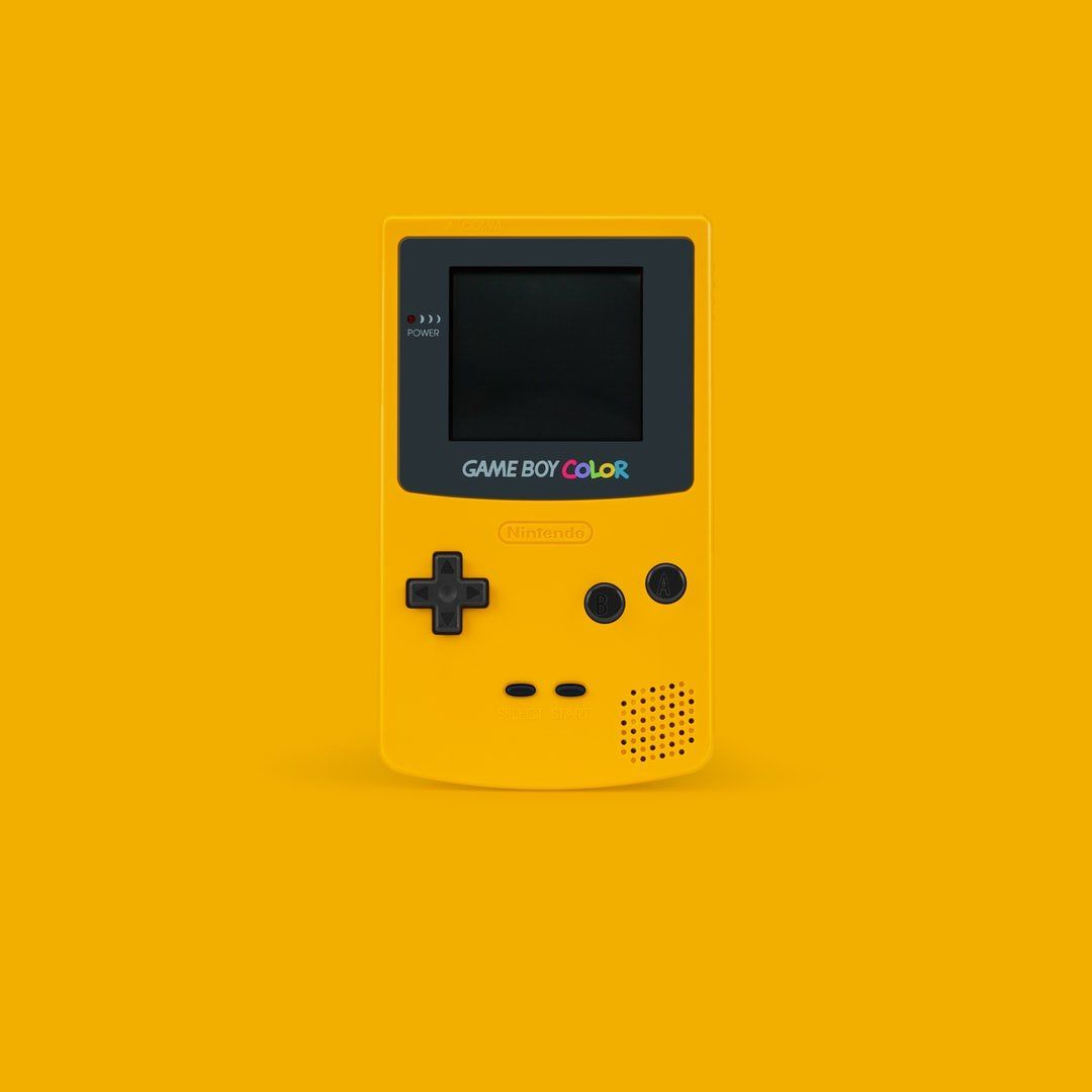 /what-are-the-best-video-game-collectables-jh1z33ia feature image