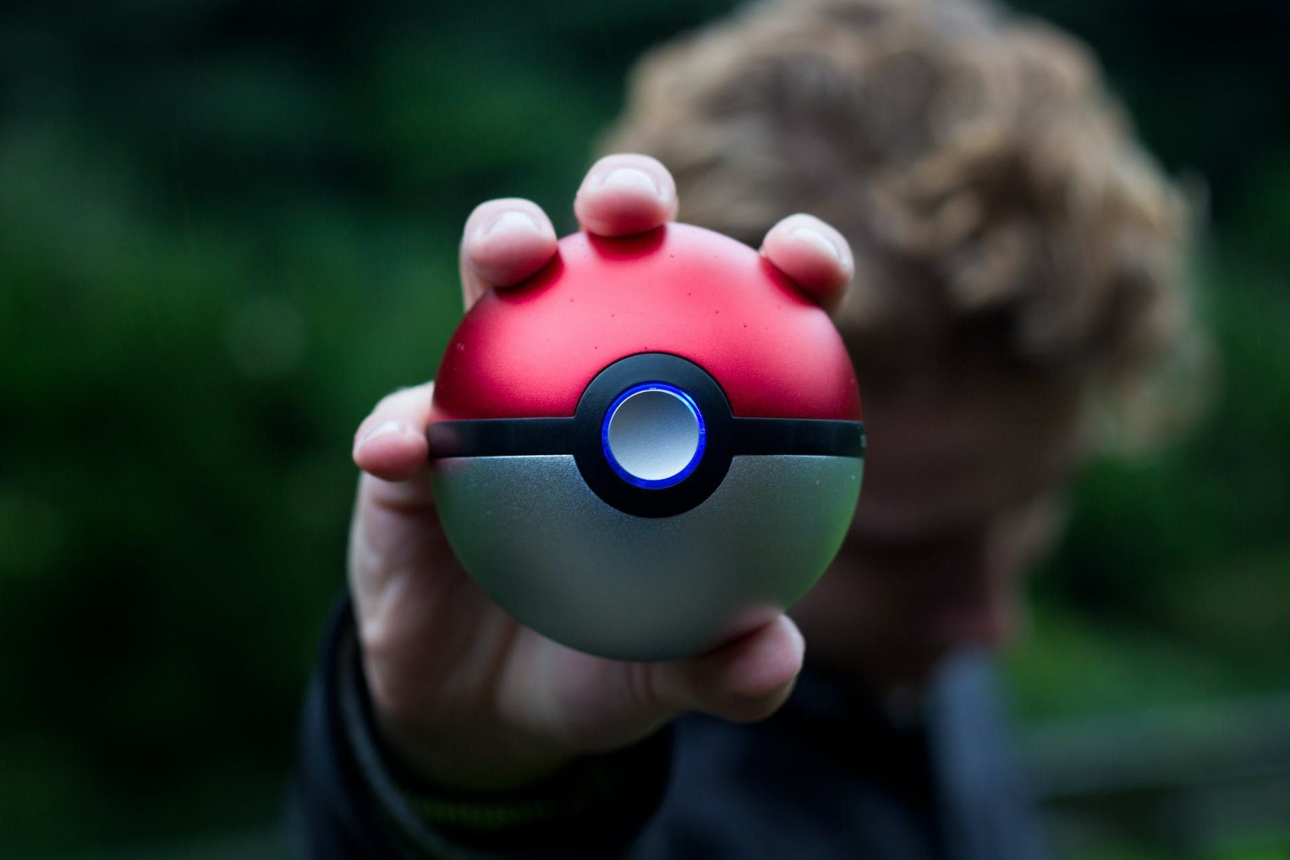 /10-best-pokemon-rom-hacks-you-can-download-for-free-lv2c37hz feature image