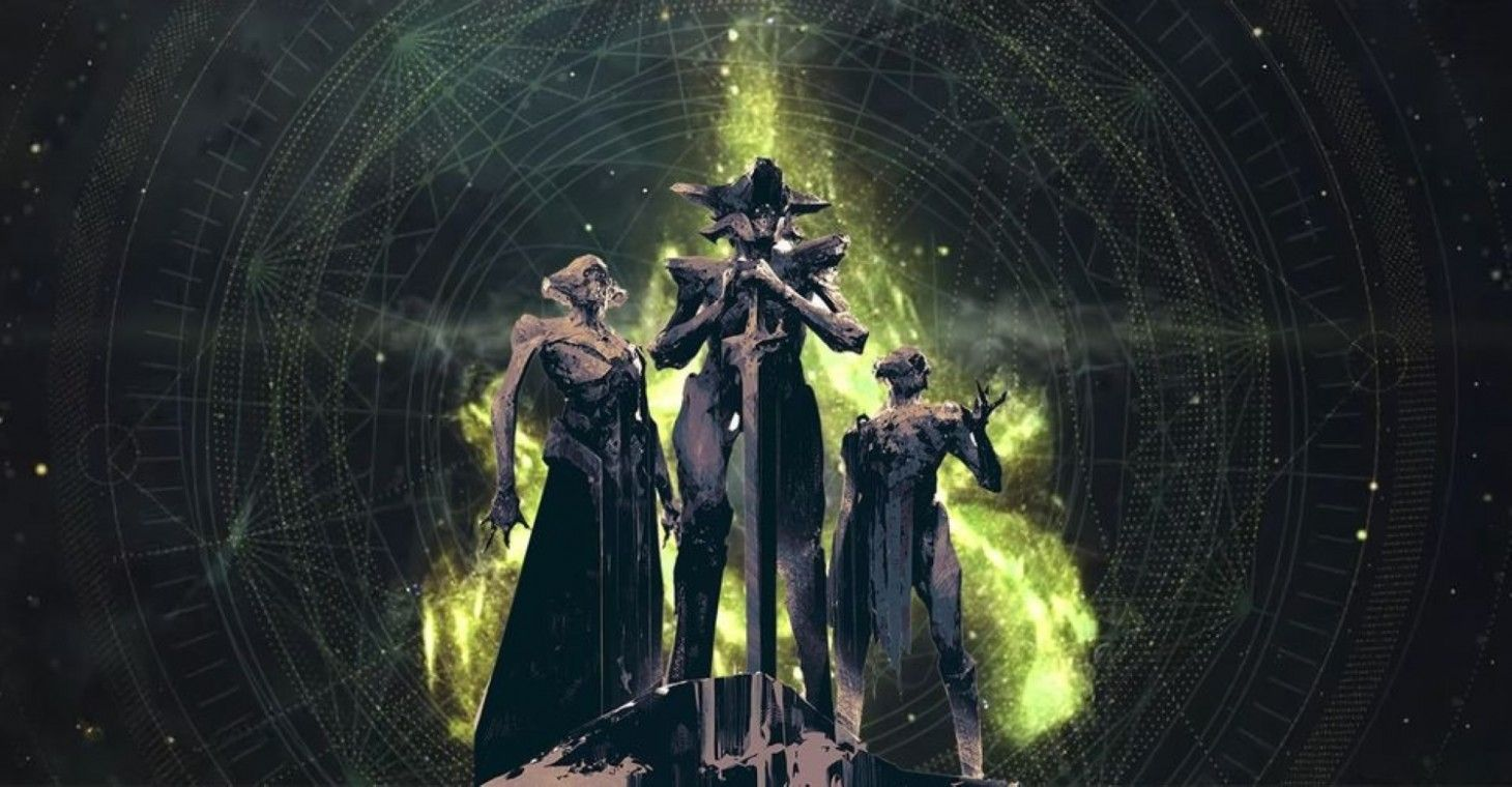 /destiny-2s-witch-queen-lives-amongst-us-eaz37hw feature image