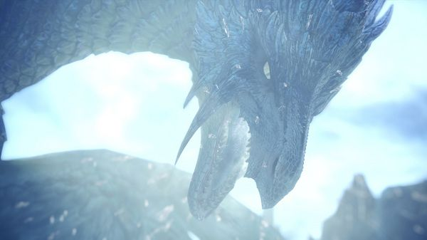 /mhw-silver-rathalos-guide-how-to-find-and-defeat-the-monster-8gp340e feature image