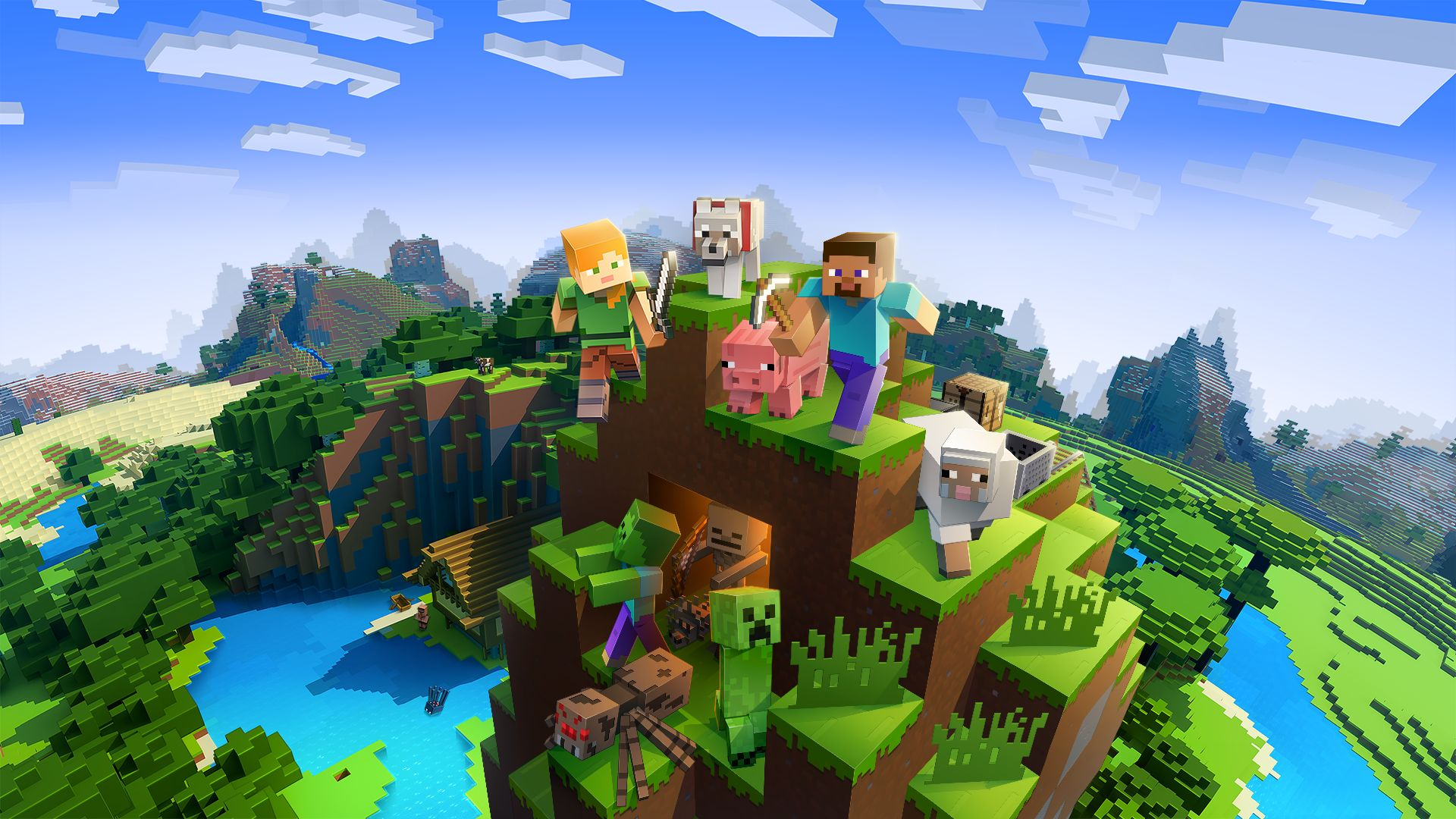 /5-best-minecraft-hacks-and-cheats-how-to-enable-and-use-them-4w4a37dp feature image