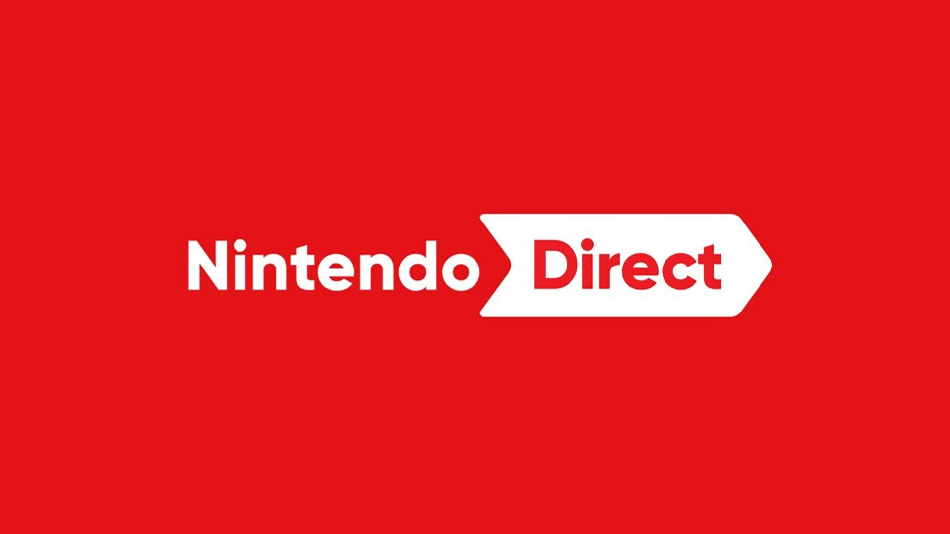 /5-predictions-for-the-2021-nintendo-direct-ug1i359l feature image