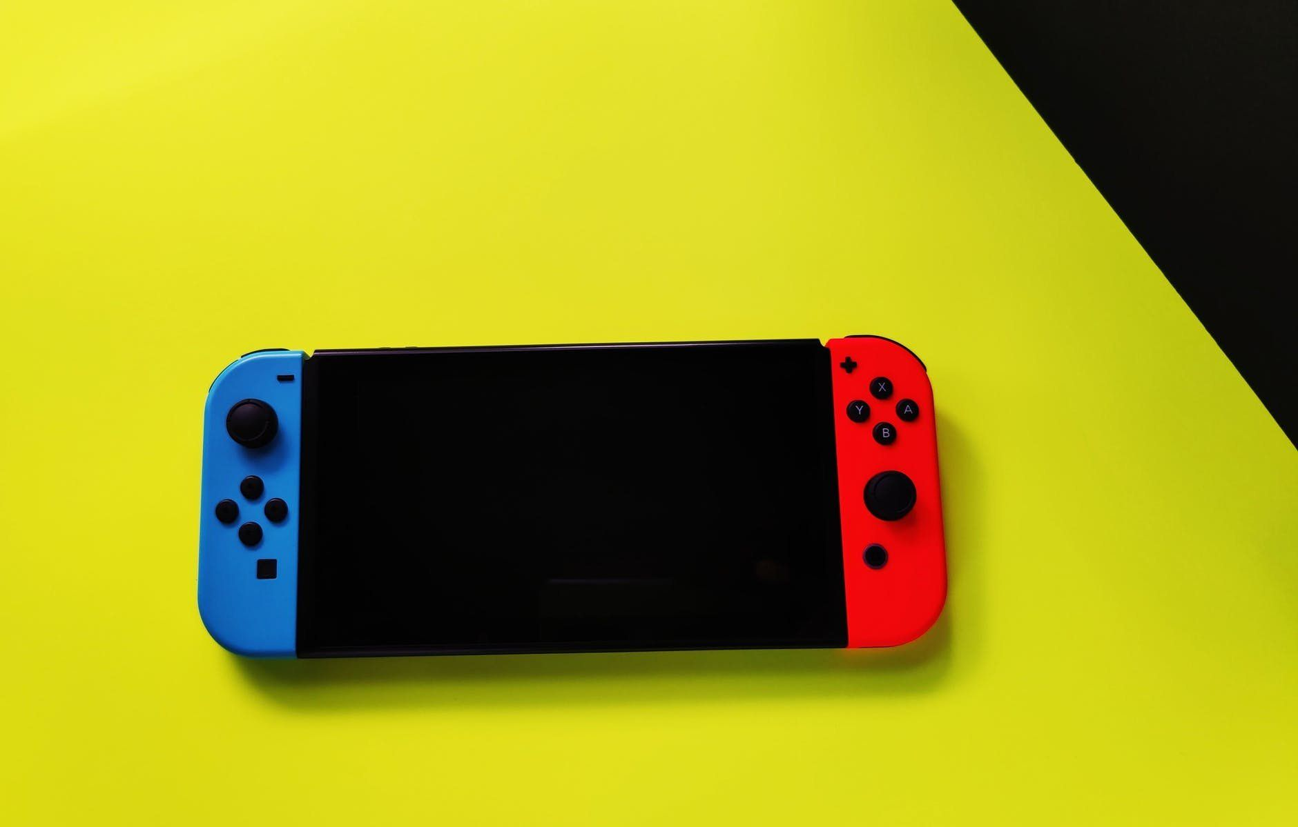 /is-a-new-nintendo-switch-model-coming-in-2021-whp33xa feature image