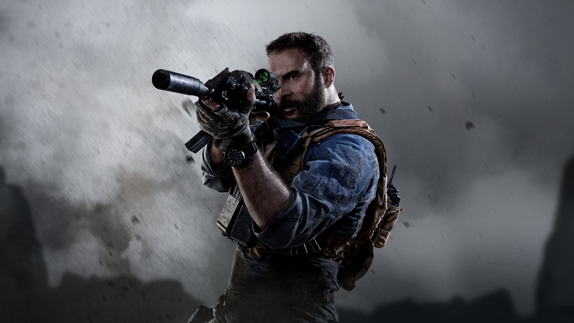 /top-10-call-of-duty-games-ranked-by-sales-4zw3455 feature image