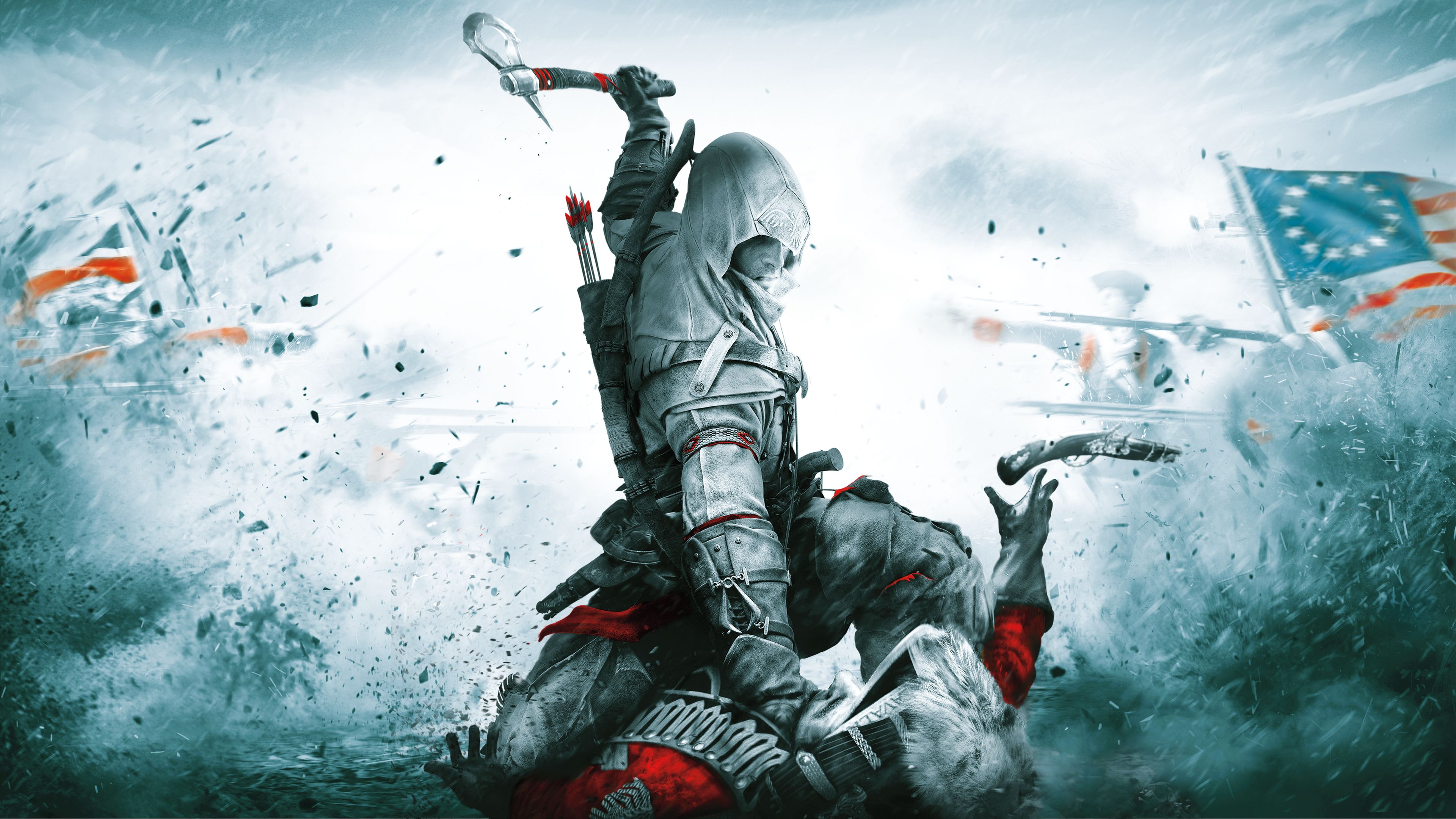 /what-era-of-history-should-assassins-creed-tackle-next-uy1j339r feature image