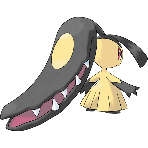 /mawile-in-pokemon-sword-how-to-find-it-and-catch-it-0ot34ud feature image