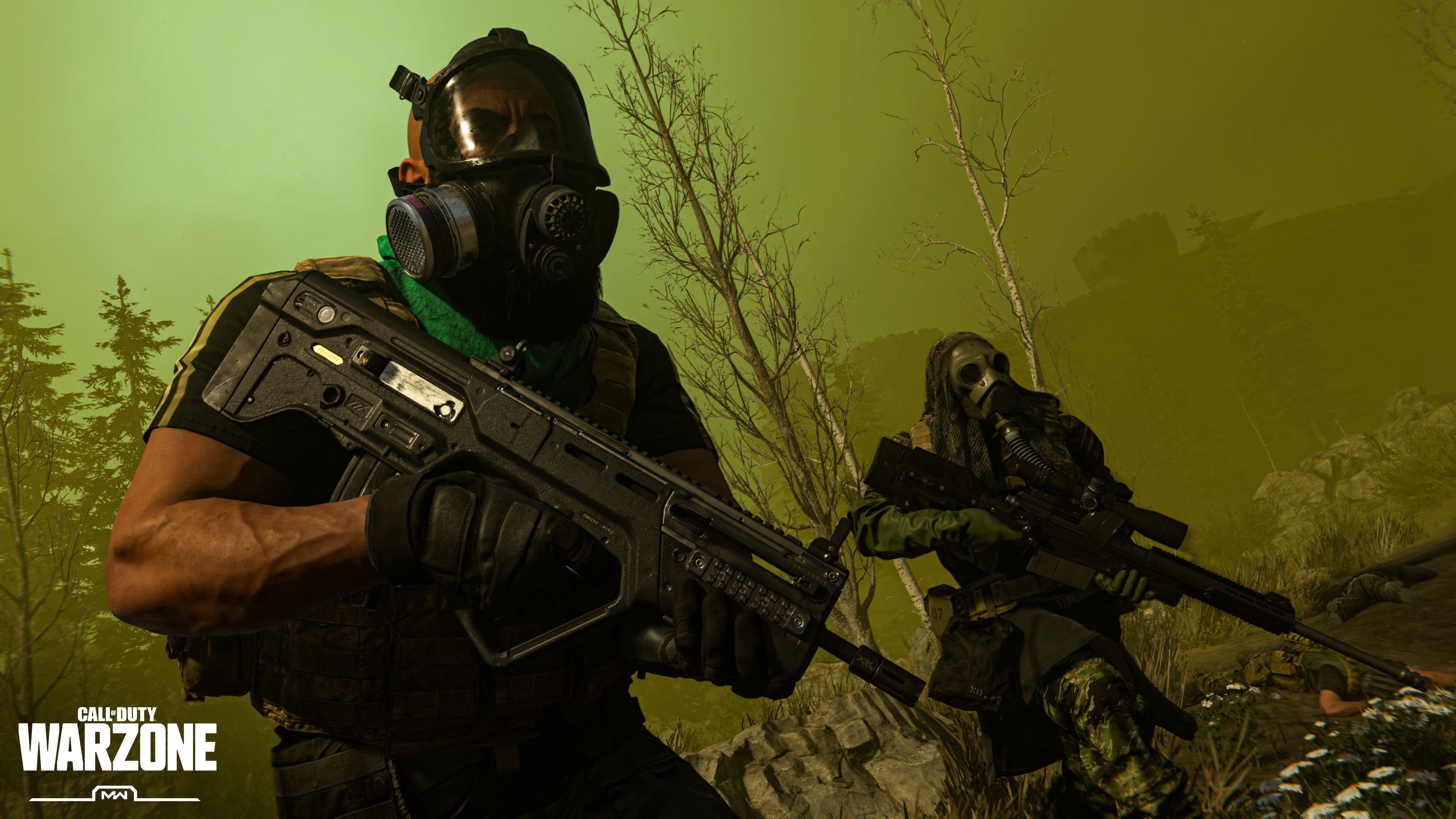 /new-warzone-bunker-locations-find-all-the-bunkers-in-season-2-du1633c5 feature image