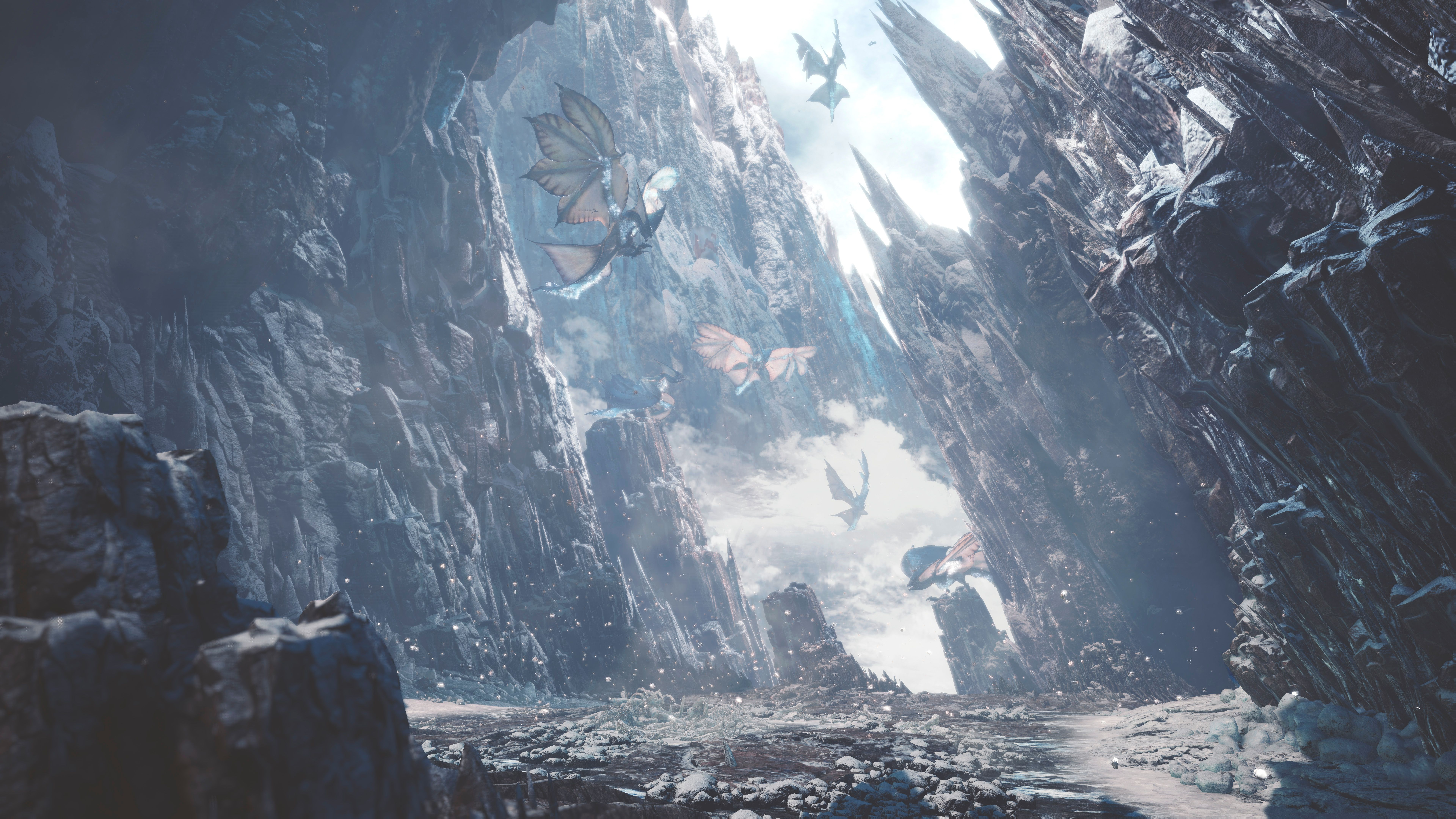 /mhw-yian-garuga-guide-how-to-find-and-defeat-the-monster-9c19232i feature image