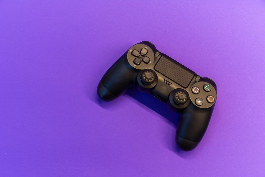/what-are-the-best-video-game-controllers-of-all-time-8hh33er feature image