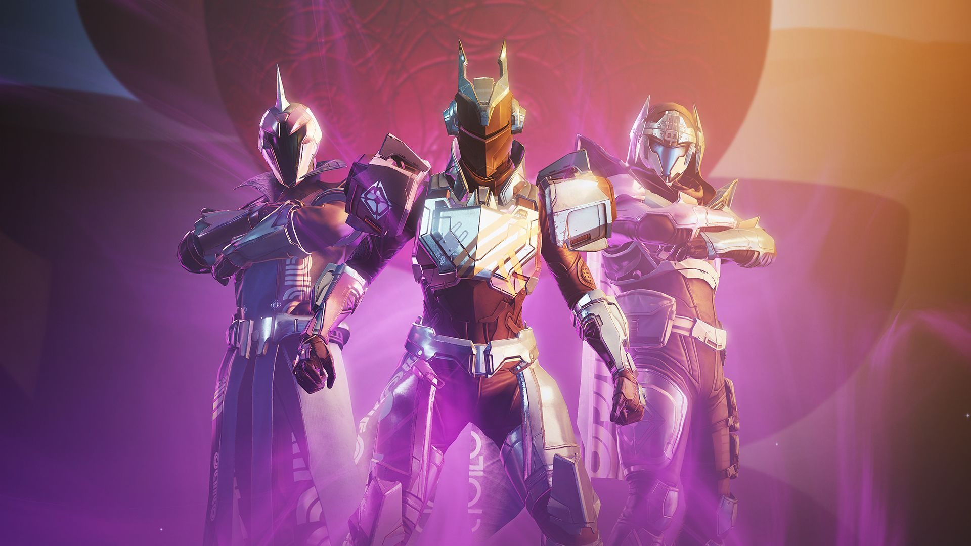 /how-to-get-anarchy-in-destiny-2-destiny-exotic-guide-i41s37dl feature image