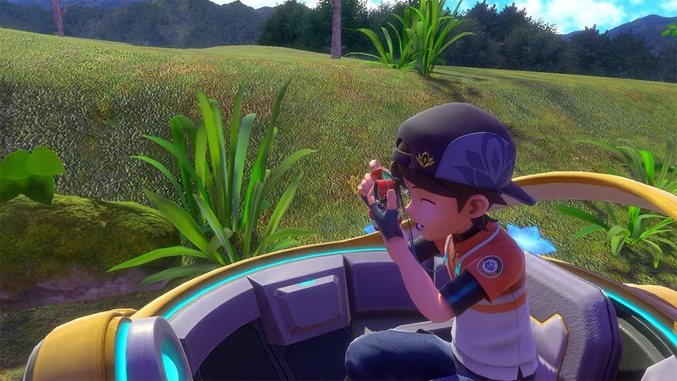 /new-pokemon-snap-5-reasons-why-it-might-be-the-best-game-of-2021-kg1234z2 feature image