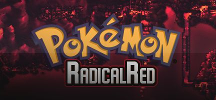 /pokemon-radical-red-the-perfect-reimagining-of-a-classic-2vo37hx feature image