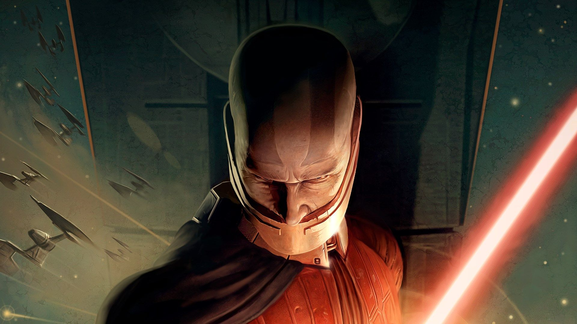 /3-best-kotor-builds-even-vader-would-approve-of-sc2537dh feature image