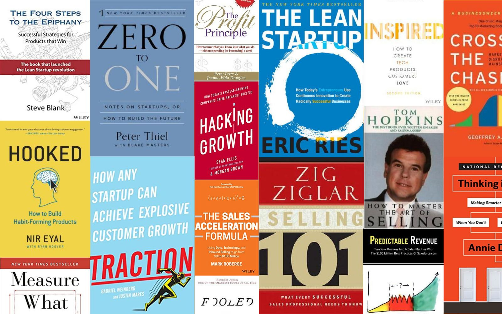/getting-from-zero-to-one-must-read-books-for-building-new-product-ventures-sir33uv feature image