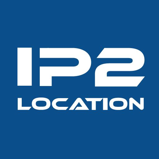 IP2Location IP Gelocation Hacker Noon profile picture