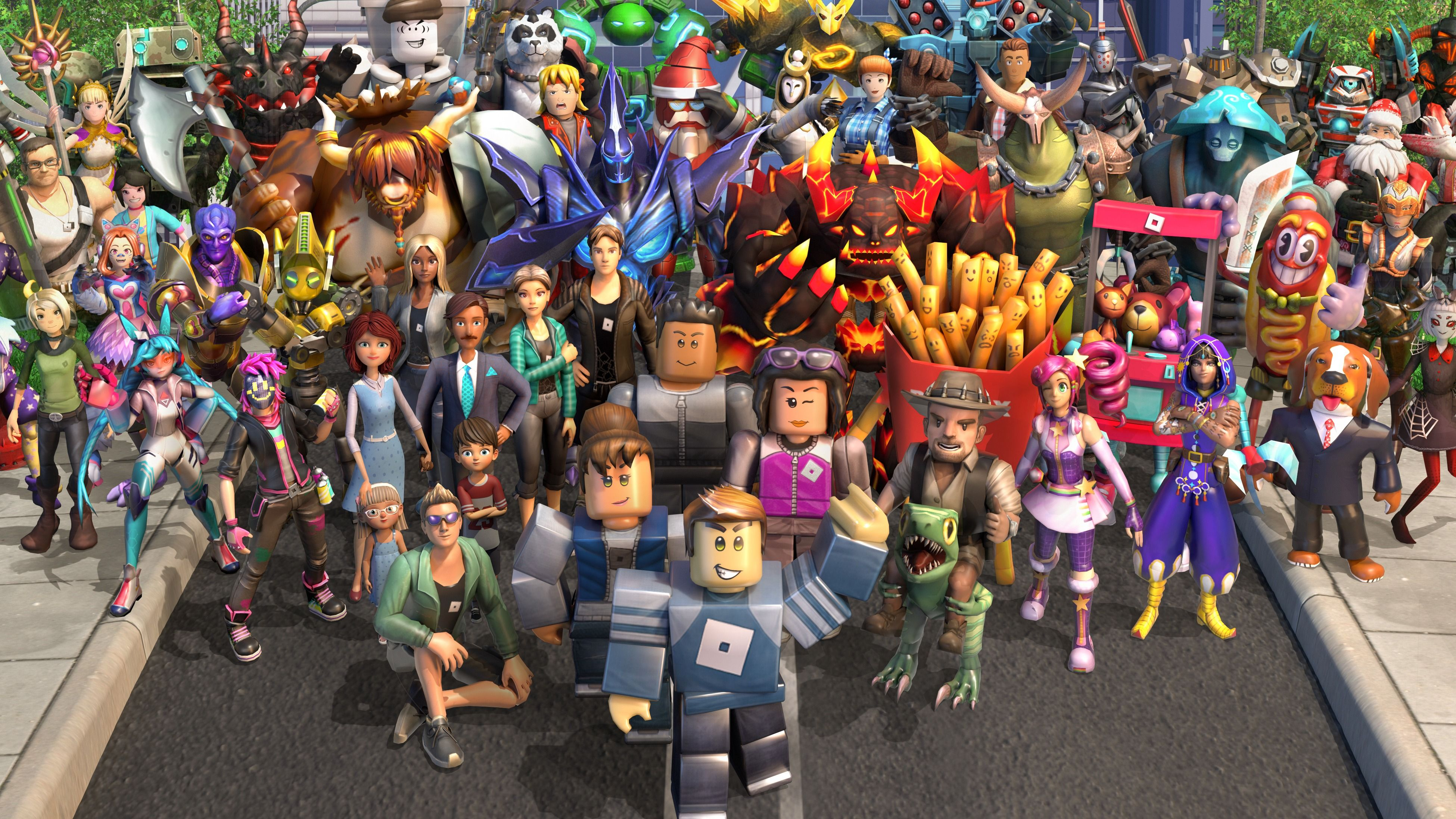 /5-roblox-avatar-ideas-to-help-you-play-in-style-xv1s377c feature image