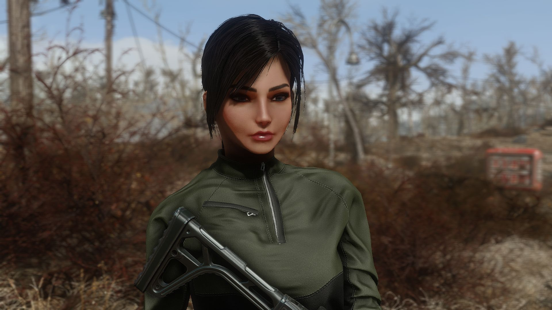 /7-best-fallout-4-body-mods-and-face-mods-kc2537as feature image