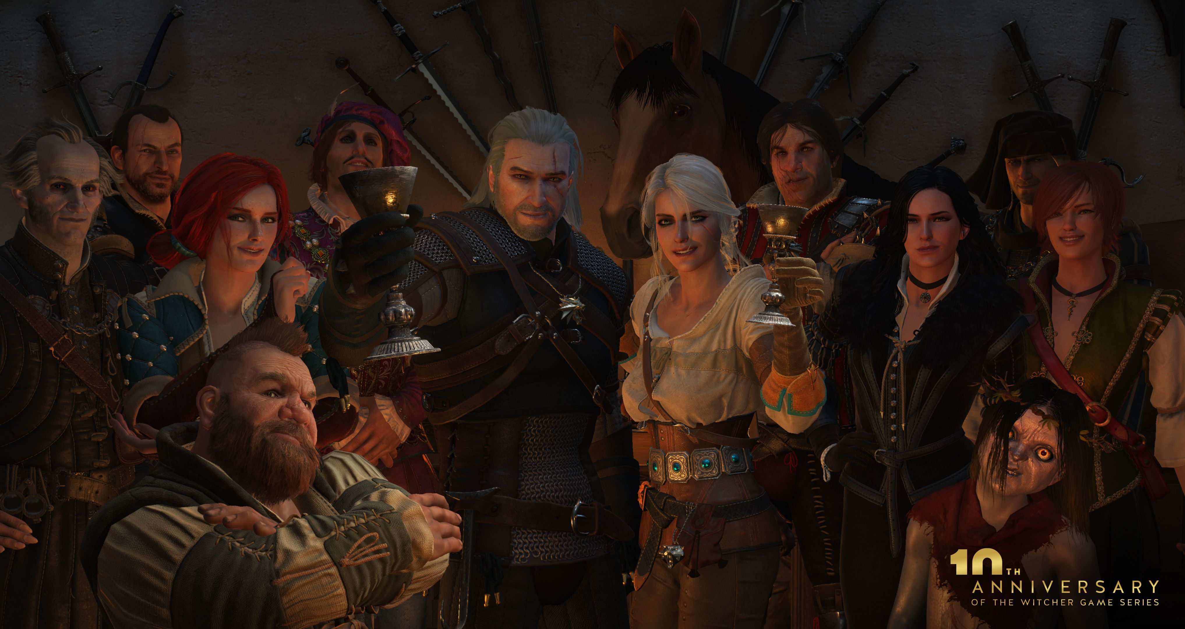 /the-best-moments-in-the-witcher-3-d31q37is feature image