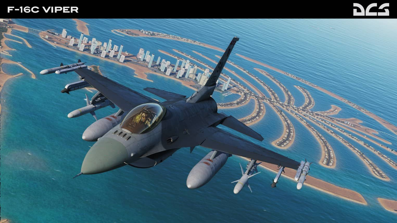 /dcs-world-buyers-guide-knk3790 feature image