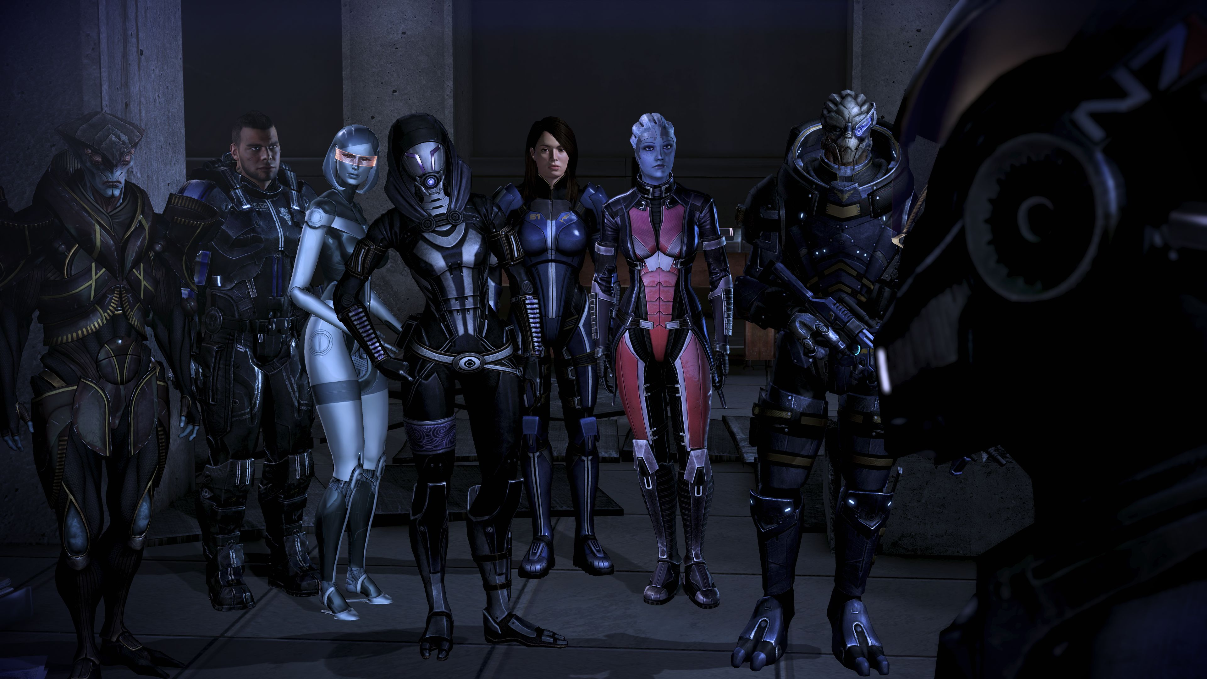 /the-best-mass-effect-3-mods-in-2021-h47z37w1 feature image