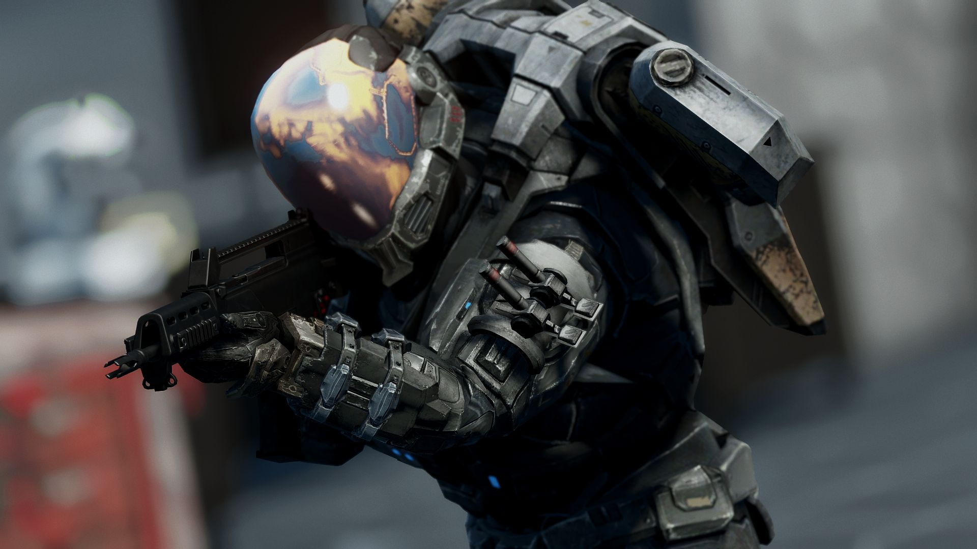 /fallout-4-halo-armor-mods-from-the-odsts-to-noble-team-lb1o33ob feature image