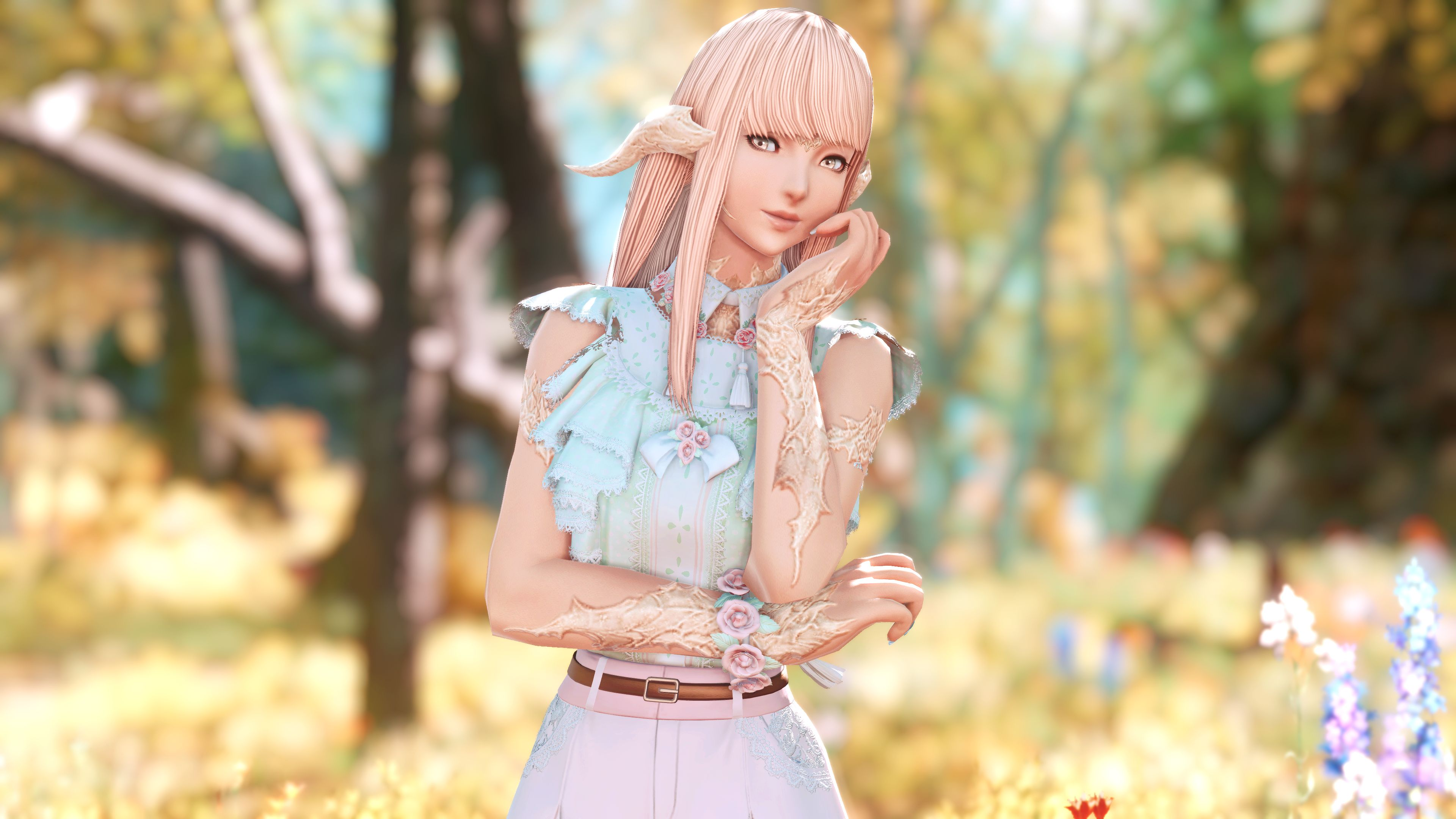/final-fantasy-xiv-reshade-guide-hs13333c feature image