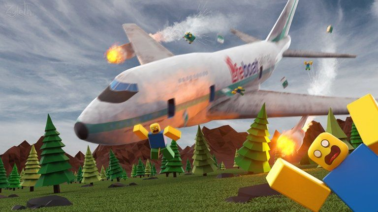 /5-best-roblox-survival-games-is1o34xo feature image