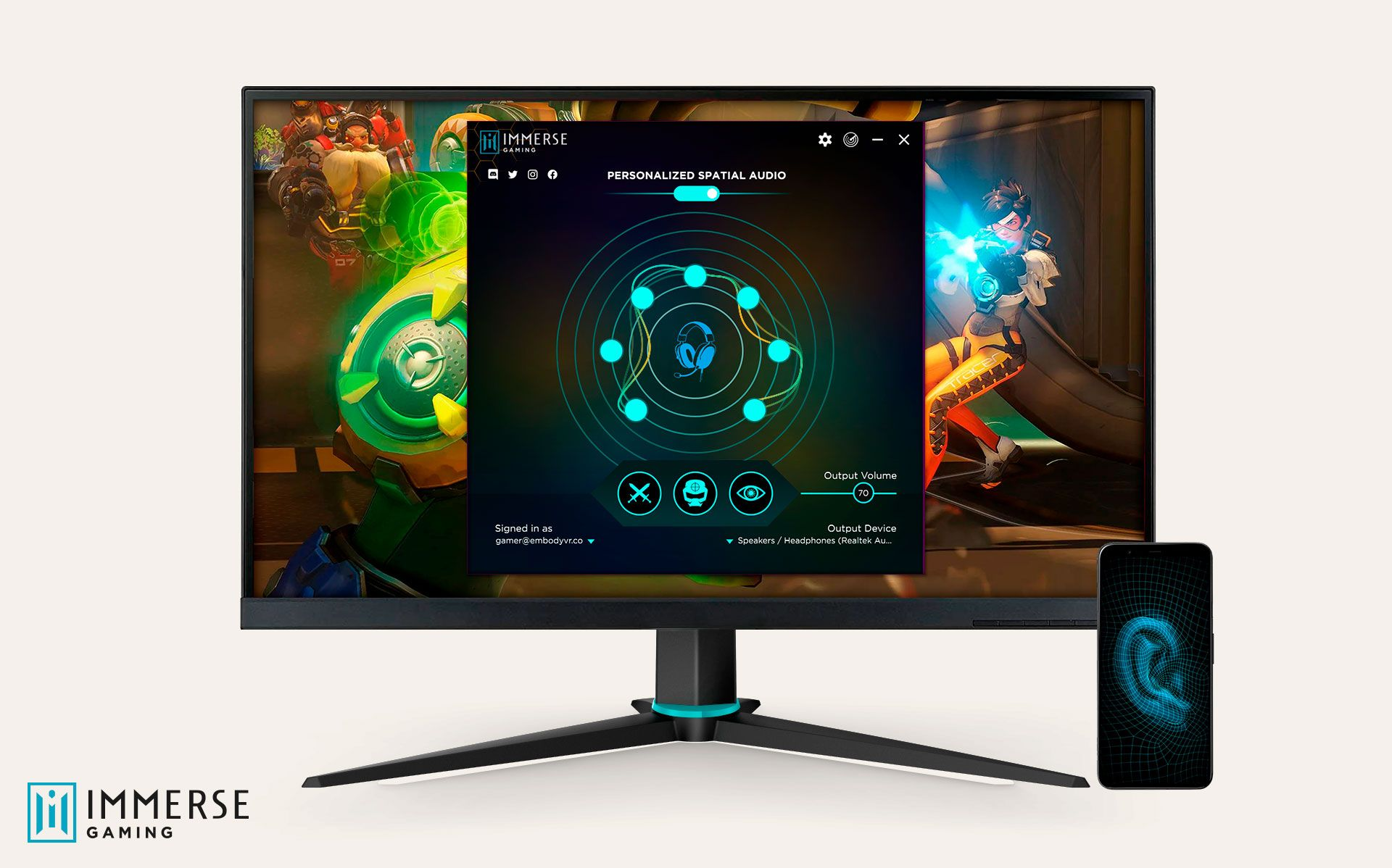 /immersive-gaming-hive-review-a-new-way-to-listen-in-gaming-jd2835ep feature image